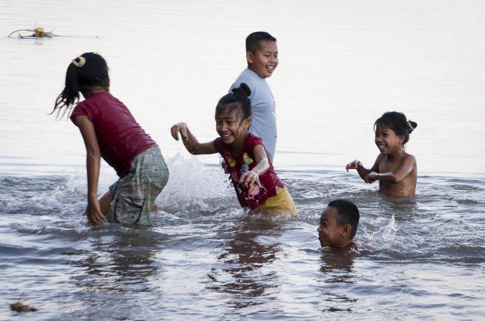 Le Sud Laos
