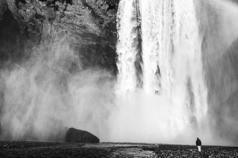 L'Islande, côté numérique (II)